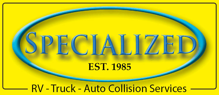 Specialized Collision