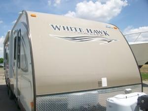 White Hawk (1)