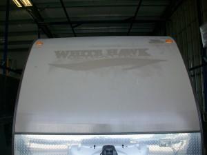 White Hawk (4)