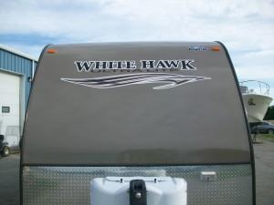 White Hawk (8)